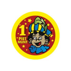 munt_2_piet