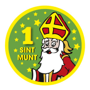 munt_3_sint