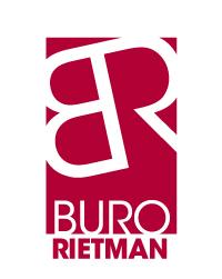 BURO RIETMAN